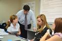 Menaxhimi i Burimeve njerëzore dhe Organizavave: Sfidat, Alternativat, Zgjidhjet