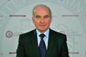 Mesazh i Rektorit Prof. Marenglen Spiro për  stafin e Universitetit Marin Barleti
