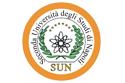 Finalizohet marrëveshja e bashkëpunimit mes  Universitetit Marin Barleti dhe Seconda Università degli Studi di Napoli