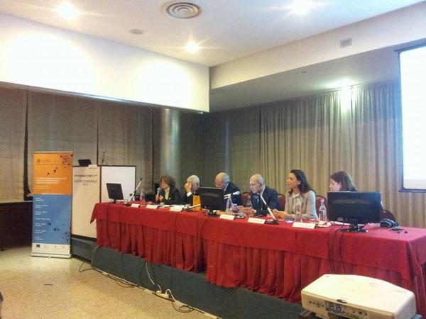 """Konferencë """"Zhvillimi ekonomik i Shqipërisë"""""""