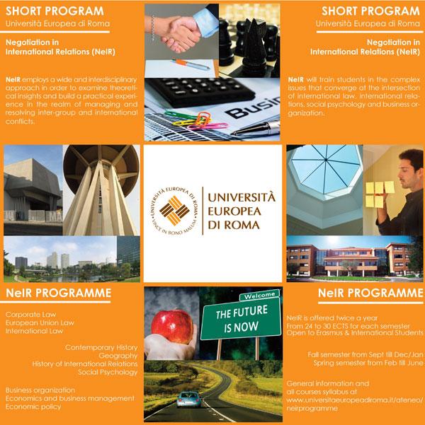 Bursa studimi në kuadër të programit Erasmus +