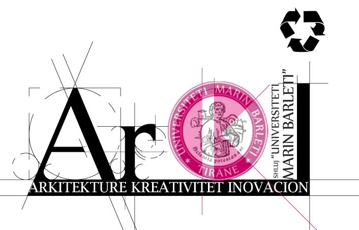Njoftim mbi Proçedura dhe Kriteret e Pranimit për degën e Arkitekturës në UMB