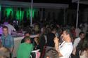"""Momente të gëzuara të studentëve dhe pedagogëve të Universitetit """"Marin Barleti"""" në """"Sugar & Summer Party"""""""