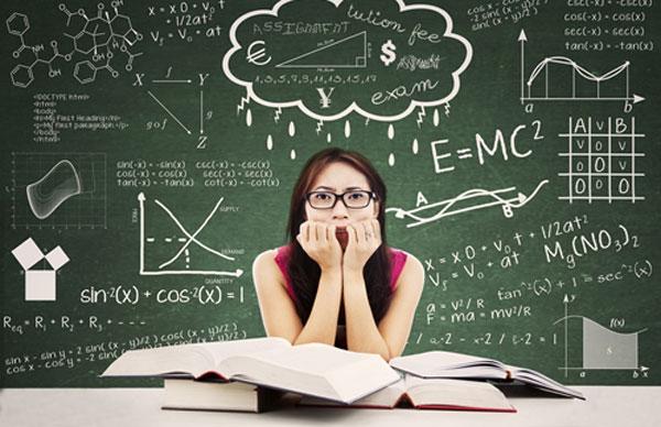 Njoftim për kurset FALAS në Matematikën e avancuar