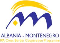 Sesion trajnimi për përfituesit e grantit të thirrjes së 2-të të programit të bashkëpunimit Shqipëri - Mali i Zi