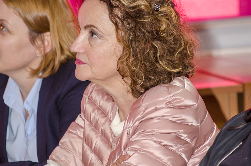 Betapitch Tirana 2019