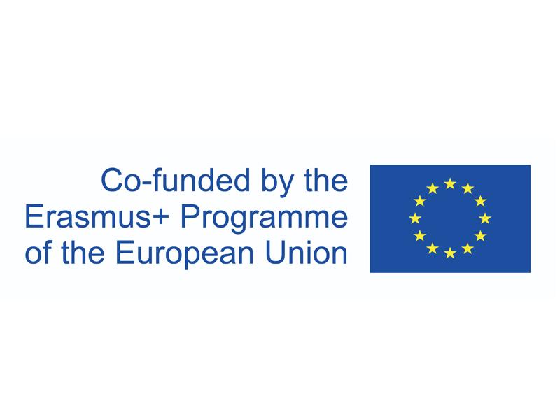 Thirrje për aplikime: Shkëmbim studentor Erasmus+
