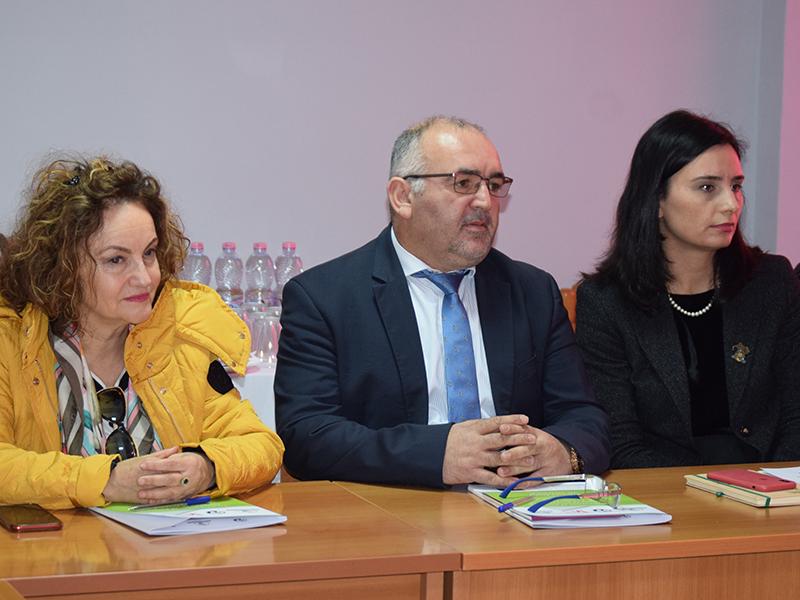 Lançohet projekti 'Krijimi i një rrjeti rajonal tëguidave profesionale të Turizmit të Aventurës: Aventura përgjatë Via Dinarica'