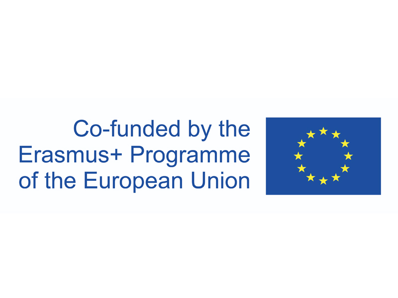 Call for application: exchange of the academic staff at University of Genoa, within Erasmus+