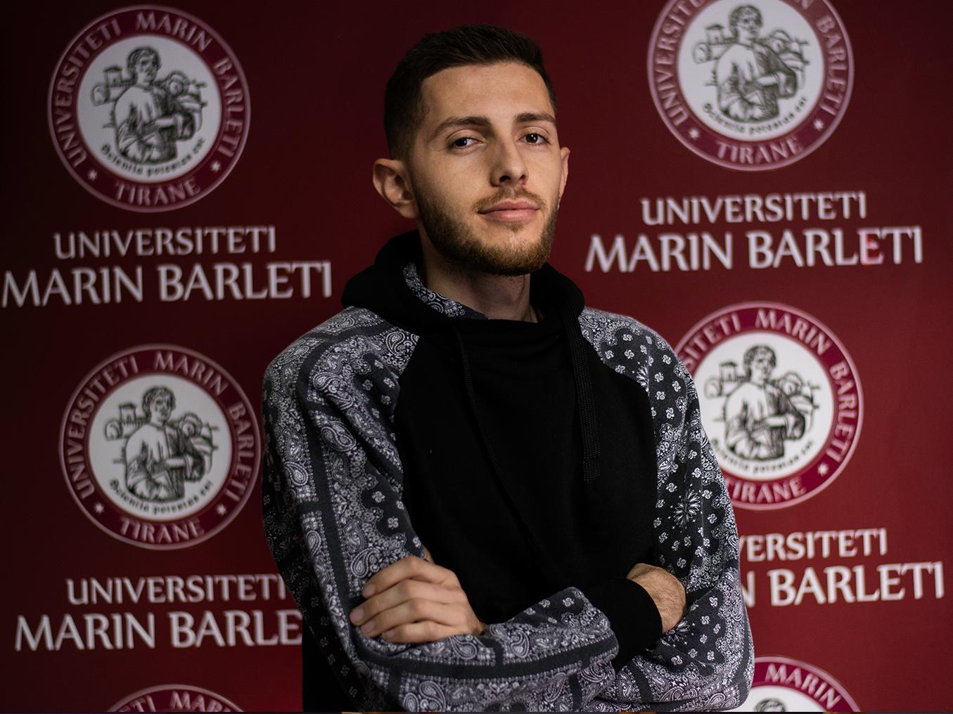 Barleti, mundësi punësimi për studentët!