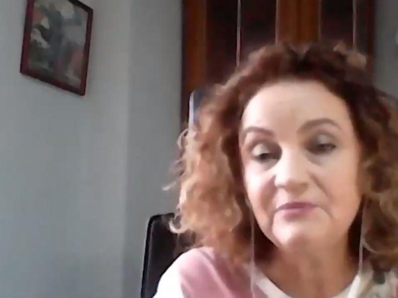 Ekosistemi i Startup-eve në Shqipëri