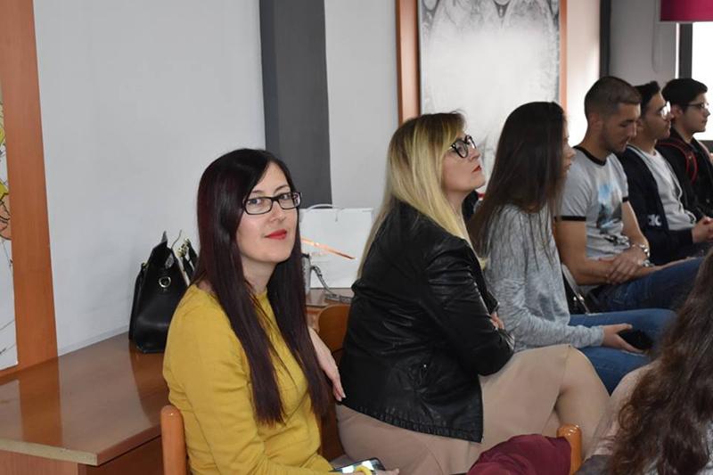 Rregullatorët Financiarë në Shqipëri dhe në Europë