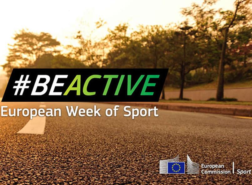 Europian Week of Sport vjen në UMB